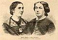 Auguste Schmidt und Louise Otto Peters.jpg