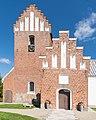 Auning Kirke (Norddjurs Kommune).4.ajb.jpg