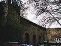 Aurelianische Mauer-2.jpg