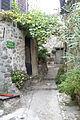 Auribeau-sur-Siagne - Impasse de la Cure.jpg
