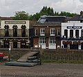 Auriol Kensington Rowing Club (geograph 2109171).jpg