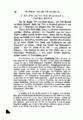 Aus Schubarts Leben und Wirken (Nägele 1888) 052.png