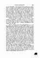 Aus Schubarts Leben und Wirken (Nägele 1888) 183.png