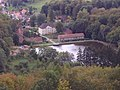 Ausblick Neustadt - Harz - panoramio.jpg