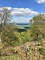 Ausblick vom Naturpark Hoher Meißner, Kalbe.jpg