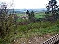 Ausblick vom Rechberg - panoramio.jpg