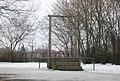 Auschwitz - Gallows.jpg