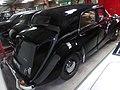Austin A125 Sheerline (1951) (23904255308).jpg