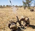 Australian Defence Force, U.S. Marines strengthen ties during Exercise Koolendong 140822-M-PU373-462.jpg