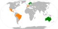 Australian Original Trilogy Language map.png