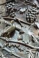 Austria-01404 - Column Details (21997255186).jpg