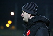 Austria U21 vs. Turkey U21 20131114 (056).jpg