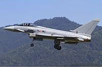 Austrian Air Force Eurofighter EF-2000 Typhoon S Lofting-4.jpg