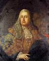 Austrian School - Emperor Francis I 2.png