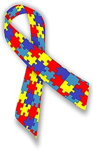 Autismo-fita3.jpg