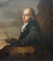 Auto-retrato (início séc. XIX) - José da Cunha Taborda (MNAA, inv. 2119 Pint).png