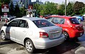 AutoShare Cars in North York Lot.jpg