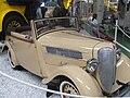 Auto Rosengart LR4.JPG