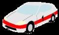 Auto racing colors MC.png