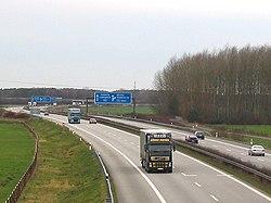 Autobahn 24 Dreieck Schwerin.jpg