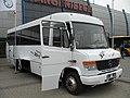 Automet Jupiter - MB O 813 Vario - Transexpo 2011 (1).jpg