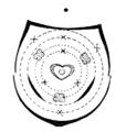 Avena Blütendiagramm.png