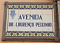 Avenida Dr. Lourenço Peixinho 04.jpg