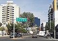 Avenida Escuela Médico Militar - Irapuato, Guanajuato.jpg
