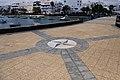 Avenida Olof Palme en Arrecife.jpg