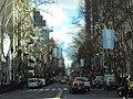 Avenida de Mayo, Buenos Aires, Argentina - panoramio.jpg