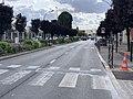 Avenue Maréchal Leclerc - Livry Gargan - 2020-08-22 - 2.jpg
