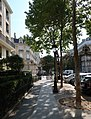 Avenue Van-Dyck, Paris 8e 3.jpg