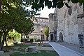 Avignon - Jardin des Carmes 2.jpg