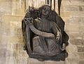 Avignon - collégiale St Pierre 9.JPG