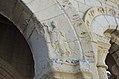 Avon-les-Roches (Indre-et-Loire) (14411808288).jpg