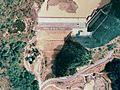 Awachuo Dam 1974.jpg