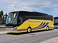 Axelssons Turisttrafik Bus Oulu 20190709.jpg