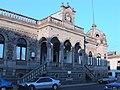Ayuntamiento de Santiago Tianguistenco - panoramio.jpg