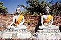 Ayutthaya WLS 04.jpg