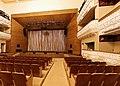 Azərbaycan Dövlət Akademik Milli Dram Teatrı.4.jpg