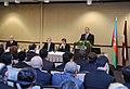 Azerbaijan-Latvian Business Forum was organized 4.jpg
