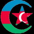 AzerbaijanIslam.png