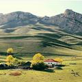 Azerbaycan.Quba.png