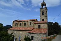Azilone Church.JPG