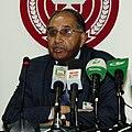 Azizullah Ludin speaking in July 2009-cropped.jpg