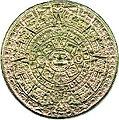 Aztec calendar stone.JPG