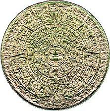 http://upload.wikimedia.org/wikipedia/commons/thumb/3/37/Aztec_calendar_stone.JPG/222px-Aztec_calendar_stone.JPG