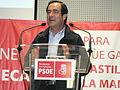 Azuqueca-Municipales2011-13.jpg