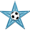 Azure Football Barnstar Hires 01.PNG