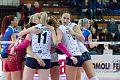 Azzurra Volley San Casciano 2015-2016 002.jpg